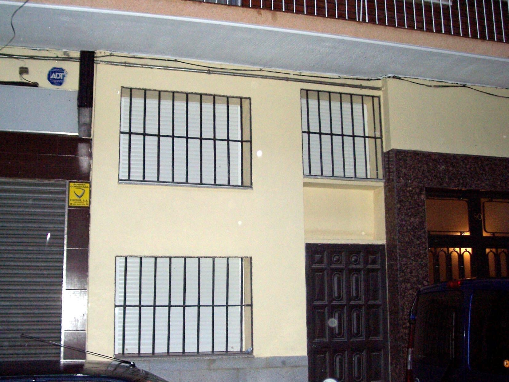 Albarquitectura valoraciones inmobiliarias ite for Cambio de uso de oficina a vivienda